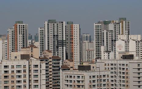 모두가 구입 말린 서울 아파트, 제 선택이 옳았습니다