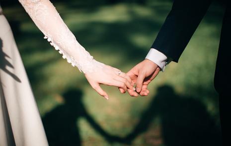 """""""결혼도, 출산도 당연하지 않다""""는 부모님의 진짜 마음"""