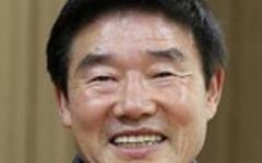 민주당 울산 기초단체장 수난사... 5명중 1명 낙마, 2명 위태