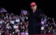 트럼프는 갔지만, 미국 파고든 '트럼피즘'은 남았다