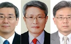 국가안보실 2차장에 김형진 서울시 국제관계대사