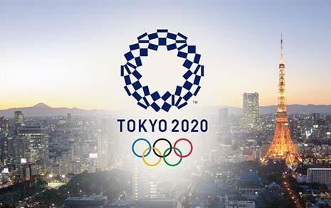 망신 당한 한국 혐오자... 좌충우돌 도쿄올림픽