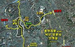 경주 석굴암을 서울 한복판에서 볼 수 있다고?