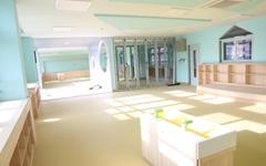 [창원] 거점통합볼봄센터 '늘봄' 3월부터 운영