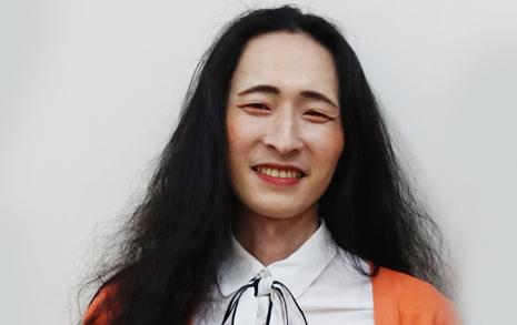 성소수자 논쟁하는 정치판에 김기홍이 남긴 질문