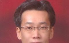 """이창형 경남선관위원장 """"양대선거 성공적 치르도록 준비"""""""
