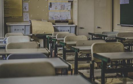 학생들의 '학폭', 교사인 저도 부끄럽습니다