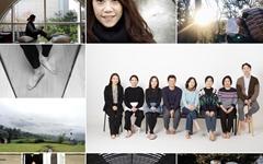 경계를 허물고 구분짓지 않는, 남·북한 주민 8명의 '공감 사진전'