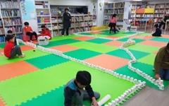 다양한 주민 참여로 '아이 키우기 좋은 마을' 만든다