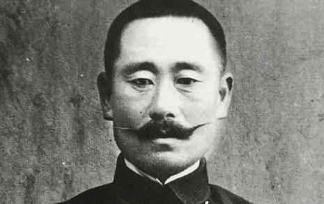 조선인 최초로 '사회주의 정당'을 만든 사람