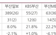 공약 나열뿐인 선거보도... 유권자 뭘 보고 뽑나