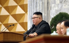 """북한 """"코로나로 도쿄올림픽 불참""""... '한반도 데탕트' 물거품"""