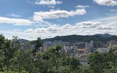내가 겪은 서울 아파트 살이의 진면목