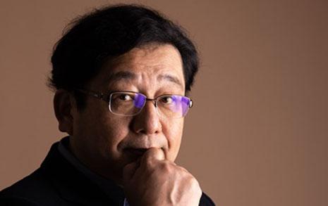 오마이TV, 호사카 유지와 함께하는 '일본저격' 출범