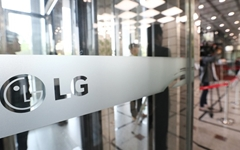 """'LG-SK 합의' 반긴 미 대통령 """"미 노동자·산업 승리"""""""