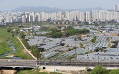 창릉신도시 사상 최대 공공임대... 3만8천호 중 35% 이상