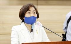 """""""일본 방사능 오염수 배출, 바다 접한 경기도 직접 피해"""""""