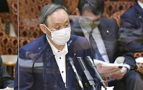 일본이 도쿄올림픽 취소하고 싶어도 못하는 이유