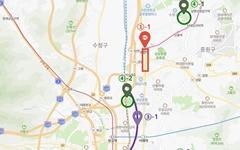 성남시 '4개분야 7개 사업' 드론 실증도시 구축 나선다
