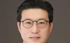 서울시 새 대변인에 '박근혜 청와대' 출신 이창근