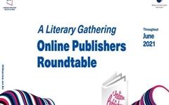 이제는 '문학 한류'... 국내외 문학인사, 온라인 교류 행사