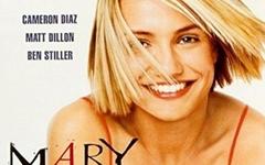 지나치게 매력적인 메리가 잘못한 영화