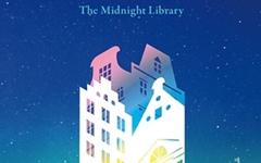 이 도서관에 오면, '다른 삶'을 살게 해드립니다