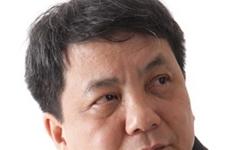 제11회 '이형기문학상'에 정과리 교수 선정