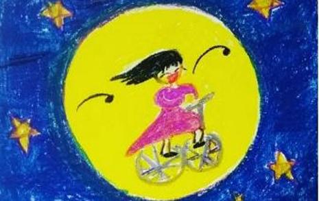지금은 단종되고 없지만, 미야타 자전거가 내게 특별한 이유