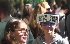 환경교육이 가야 할 방향을 한 번 더 봐주시길