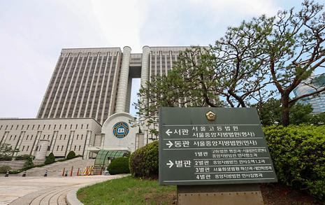 북한 측 대리하는 변호사에게 소송대리권이 있을까?