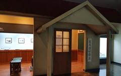하남 춘궁동은 '살아있는 야외 박물관'이다