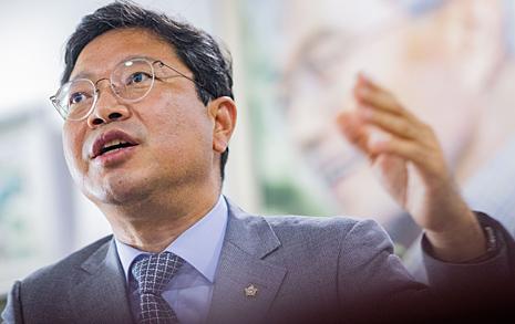 """""""국민 참여 미디어바우처로 작지만 강한 언론 성장할 것"""""""