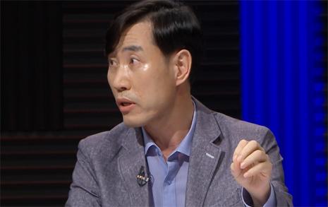'20대 여성 지지율 1%' 국민의힘, 처참한 성적의 원인
