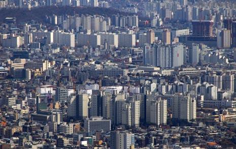 국토보유세 공격한 최재형의 무지와 유경준의 억지