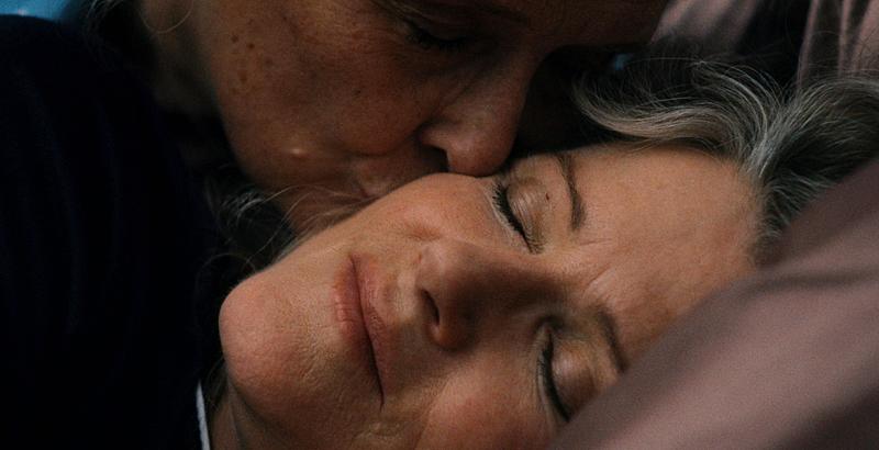 20년 동안 사랑한 두 여인... 갑자기 딸이 나타났다