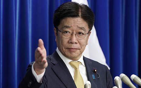 """""""한국어는 적국의 언어""""... 일본의 향후 대응 시나리오"""