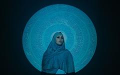 이슬람 여성의 복장, 히잡에서 부르카까지