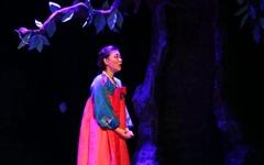 꾸준히 진행된 어린이연극이 불러온 놀라운 변화