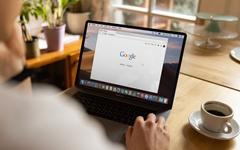 구글·페이스북, 더 이상 공짜 뉴스는 없다