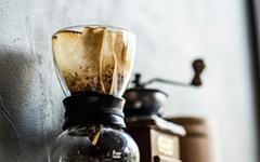 커피 맛 변질, 이 과정에서 결정난다