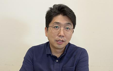 """""""손준성의 고발장과 조선·동아 기사의 오류 똑같아"""""""