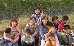 25년 역사를 가진 인천여노의 회원 소모임 '여성사랑'