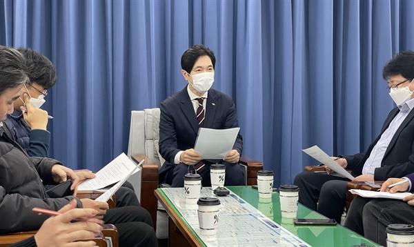 박성훈 부산시 경제부 시장 사임, 선거 출마