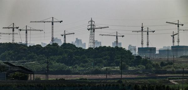50억 미만 건설현장은 안전관리자 예외? 정부의 외면이 낳을 결과
