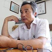 """""""22조 수업료 치른 4대강 사업  싱크홀도 그냥 두면..."""""""