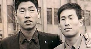 김성근 옆  이 남자... 한국  야구의 힘이었다