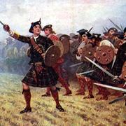 스코틀랜드 국가,  2절만 빼고 부르는 이유