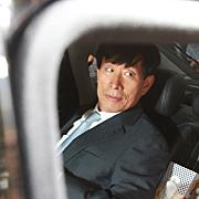 검찰, 원세훈 선거법 무죄 판결에 '항소'