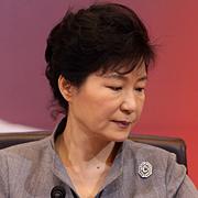 박 대통령 '몽니'로 일그러진 정부 예산안